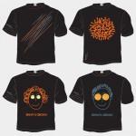 T-shirt-Orbitel-5