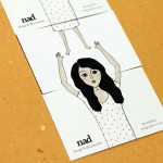 nad_business-cards_1
