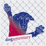 dogumentary_il