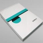 SeeNews_notebook